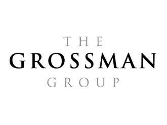 Grossman group logo