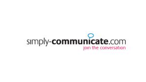 Simply-Communicate.com logo