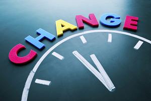 blog-change